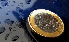 Coyuntura: ¿Mantendrá el euro el tono alcista con el discurso de hoy de Mario Draghi? | Autor del artículo: Finanzas.com