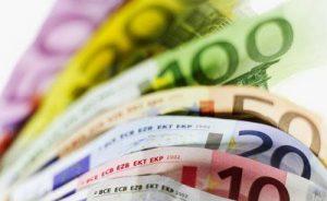 Mercados: ¿Estamos ante la burbuja del euro? | Autor del artículo: Finanzas.com