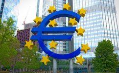 Euríbor: La banca calienta la guerra de las hipotecas fijas para huir del euríbor en mínimos históricos | Autor del artículo: Finanzas.com