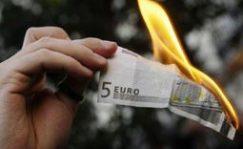 Coyuntura: Los 420 euros, loable pero insuficiente | Autor del artículo: José Jiménez