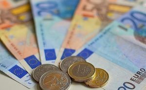 Declaración Renta: Declaración de la renta: así tributan los intereses de cuentas y depósitos   Autor del artículo: Cristina Casillas
