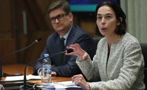FMI: FMI. España crecerá menos, pero no hay cifras   Autor del artículo: Finanzas.com