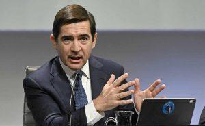 Los bancos del IBEX aceleran su agenda climática