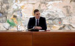 Mercados: El Gobierno Sánchez aprueba la intervención del beneficio de las eléctricas   Autor del artículo: Daniel Domínguez
