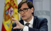El impuesto de patrimonio puede convertirse en moneda de cambio del Gobierno catalán Esther García López