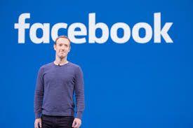 Facebook: Facebook renombra su criptomoneda Libra en busca de la aprobación | Autor del artículo: Daniel Domínguez