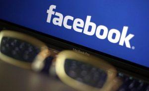 Mercados: Facebook desata los temores sobre el sector tecnológico | Autor del artículo: Daniel Domínguez