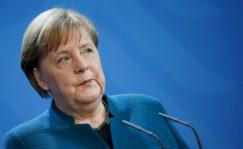 Prima de riesgo: El sur de Europa gana a Alemania la partida de la deuda | Autor del artículo: Raúl Poza Martín