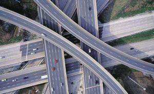 Ferrovial: Ferrovial. El rebote le sitúa entre los valores más preparados para la recuperación | Autor del artículo: Finanzas.com