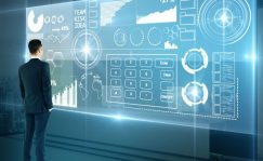 Coyuntura: Cómo ha afectado la digitalización al mercado laboral de EEUU | Autor del artículo: Daniel Domínguez