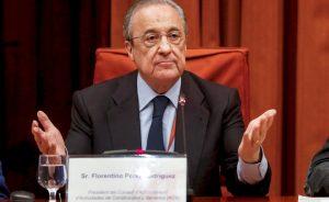 IBEX 35: ACS hundiría sus ganancias un 85% con la incógnita de Abertis | Autor del artículo: Raúl Poza Martín