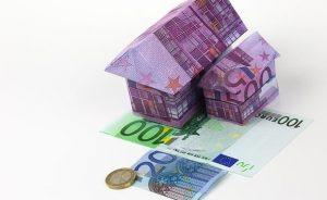 Startup: Accede a fondos de inversión desde 4.000 euros | Autor del artículo: Raúl Poza Martín