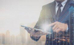 Finanzas personales: Los depósitos combinados regresan para ofrecer rentabilidades del 1 por ciento | Autor del artículo: Cristina Casillas