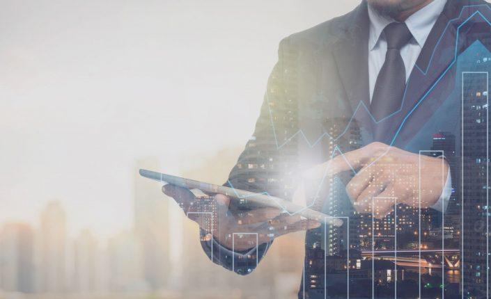 """El 95 por ciento de los inversores millennials que ha recibido asesoramiento financiero profesional lo valora """"muy positivamente"""""""