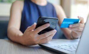 Finanzas personales: Más comisiones y menos rentabilidad: la realidad del cliente bancario | Autor del artículo: Finanzas.com