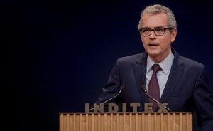 IBEX 35: Credit Suisse rebaja las previsiones de Inditex por el coronavirus | Autor del artículo: Raúl Poza Martín