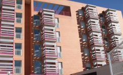Inmobiliario: La regulación frena la oferta de viviendas en alquiler | Autor del artículo: Esther García López