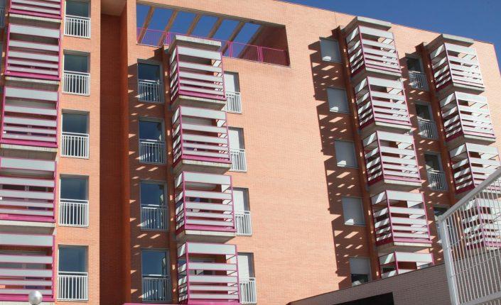 Inmobiliario: La intervención de los alquileres en Cataluña puede tener los días contados | Autor del artículo: Esther García López