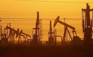 Petróleo de Texas (WTI): Las petroleras aflojan entre amenazas de desinversión | Autor del artículo: Finanzas.com