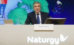 El Gobierno aprueba la OPA de IFM sobre Naturgy.