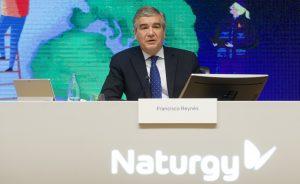 Naturgy, dentro del nuevo plan estratégico, aprueba el pago de un dividendo de 0,3 euros, mientras que IFM señaló en su opa que reduciría el precio por cada dividendo pagado en el proceso