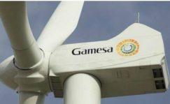 IBEX 35: Siemens Gamesa se engancha a la ola renovable de Biden | Autor del artículo: Daniel Domínguez