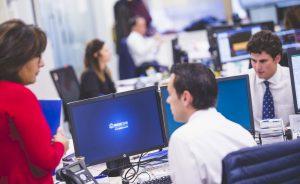 Fondos: Mutuactivos cierra 2020 con récord histórico de captaciones netas de terceros | Autor del artículo: Finanzas.com