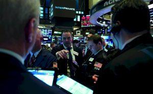 Trump: Wall Street resiste a la ofensiva final de Trump | Autor del artículo: Daniel Domínguez