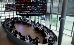 Fondos: Allfunds debuta con éxito en la bolsa de Ámsterdam | Autor del artículo: Cristina Casillas