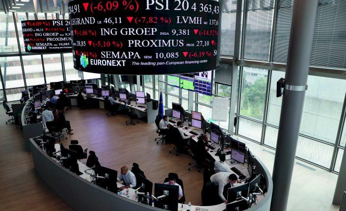 Fondos: Los planes mixtos flexibles reciben el mayor volumen de entradas netas desde enero   Autor del artículo: Finanzas.com