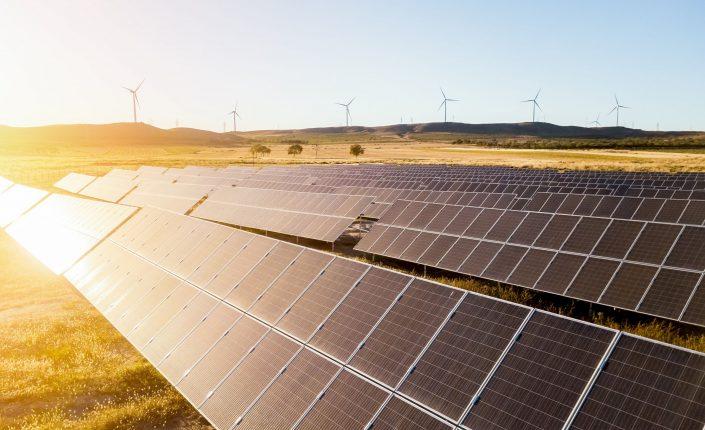 EQT, fondo de capital resigo de Suecia, lanza una opa sobre el total del capital social de Solarpack con una prima del 44,97%
