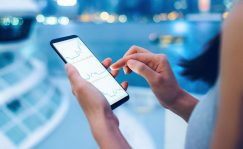 Finanzas personales: Bnc10 cierra, ¿qué pueden hacer sus clientes ahora? | Autor del artículo: Finanzas.com