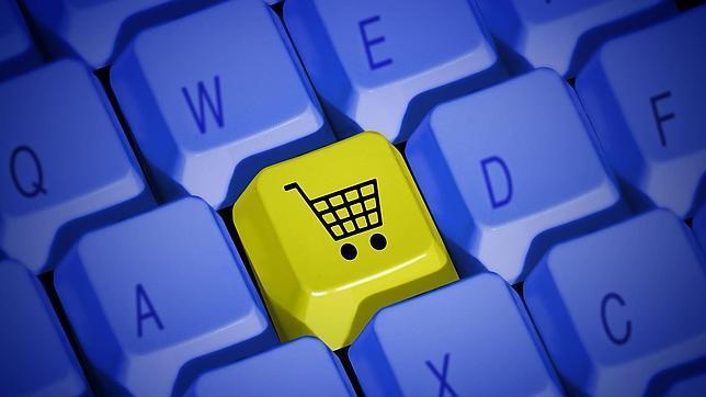 Rebajas: Mi pedido online ha sido robado ¿qué derechos tengo? | Autor del artículo: Finanzas.com