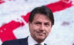 Coyuntura: Italia: el PD y M5S negocian cinco puntos para un acuerdo económico | Autor del artículo: Daniel Domínguez