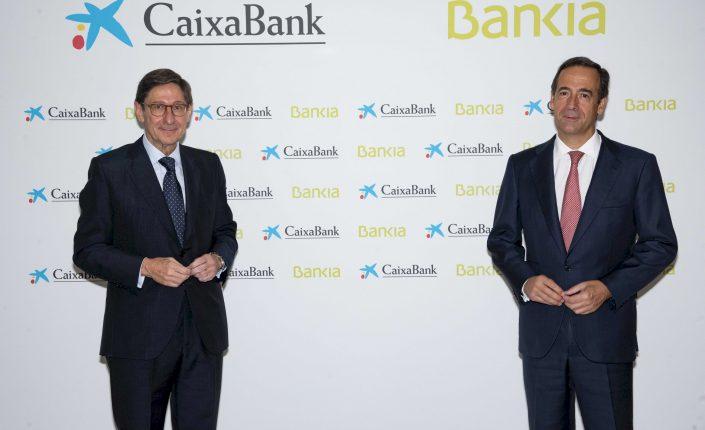 Bankia: Los clientes de Bankia dejarán de utilizar la aplicación bancaria en dos meses   Autor del artículo: Cristina Casillas
