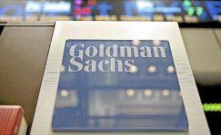 Empresas: Goldman Sachs y JP Morgan marcan el ritmo de los resultados de la banca | Autor del artículo: Daniel Domínguez