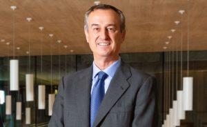 Banco Sabadell. El mercado espera más revisiones al alza