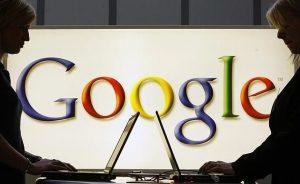 Google: Google: Así te puede ayudar a buscar trabajo | Autor del artículo: Finanzas.com