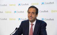 IBEX 35: Caixabank multiplica su beneficio por seis | Autor del artículo: José Jiménez