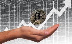 Coyuntura: ¿Invertir en bitcoins?, solo para adictos al riesgo | Autor del artículo: Esther García López