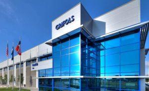 IBEX 35: Grifols refuerza su expansión en los Estados Unidos con 7 nuevos centros de plasma | Autor del artículo: Daniel Domínguez