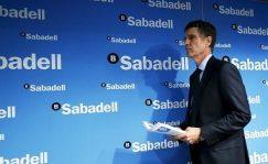 Mercados: Banc Sabadell: resultados que irán de menos a más | Autor del artículo: Finanzas.com