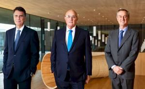 Banco Sabadell. Las claves de la mayor remontada del IBEX 35