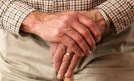 La nómina de las pensiones bate un nuevo récord y supera los 10.200 millones, ya las reciben 9.868.153 pensionistas