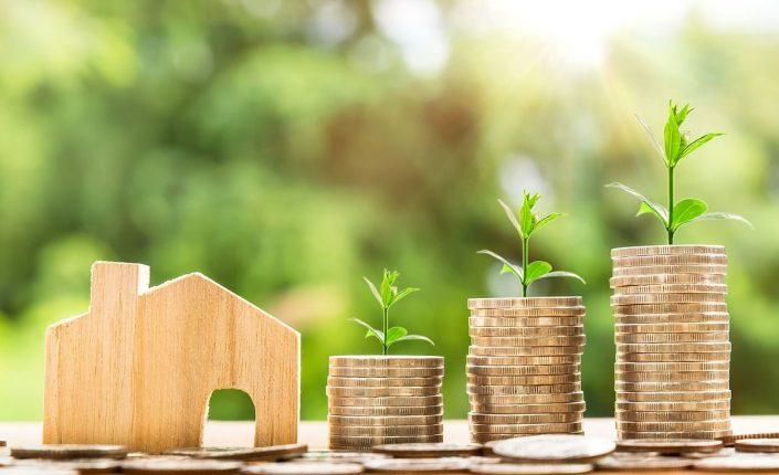 IRPH: ¿Vale la pena contratar una hipoteca en un banco online?   Autor del artículo: Finanzas.com