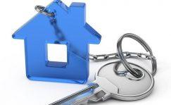 Coyuntura: ¿Es el momento de cambiar de hipoteca? ¿Cuánto cuesta?   Autor del artículo: Esther García López