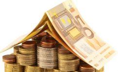 Coyuntura: La banca encarece las hipotecas   Autor del artículo: Esther García López