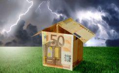Finanzas personales: Cláusulas suelo: Diez claves esenciales   Autor del artículo: José Jiménez