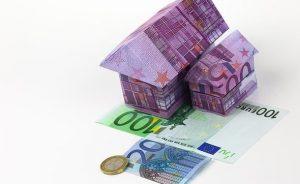 Finanzas personales: Contratar seguros como alternativa para abaratar la hipoteca | Autor del artículo: Finanzas.com