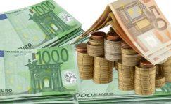 Cláusulas suelo: Cláusula suelo: El acuerdo de rebaja entre banco y cliente es nulo | Autor del artículo: Finanzas.com